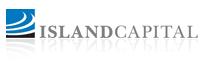 Island Capital Logo